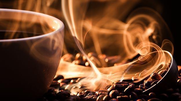 Best coffee shops for urban mumbaikars