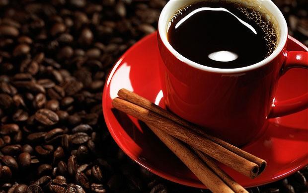 Best Coffee Spots in Mumbai