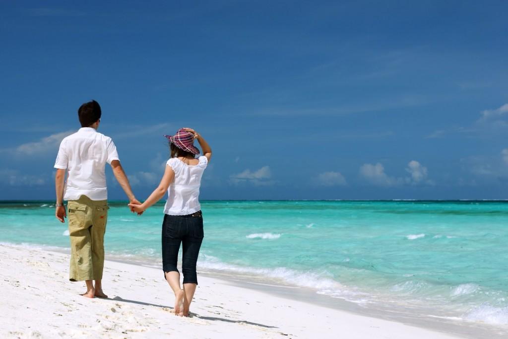 Top-Honeymoon-Resorts-in-India