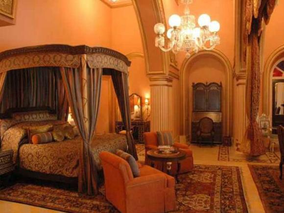 shambhu prakash suite