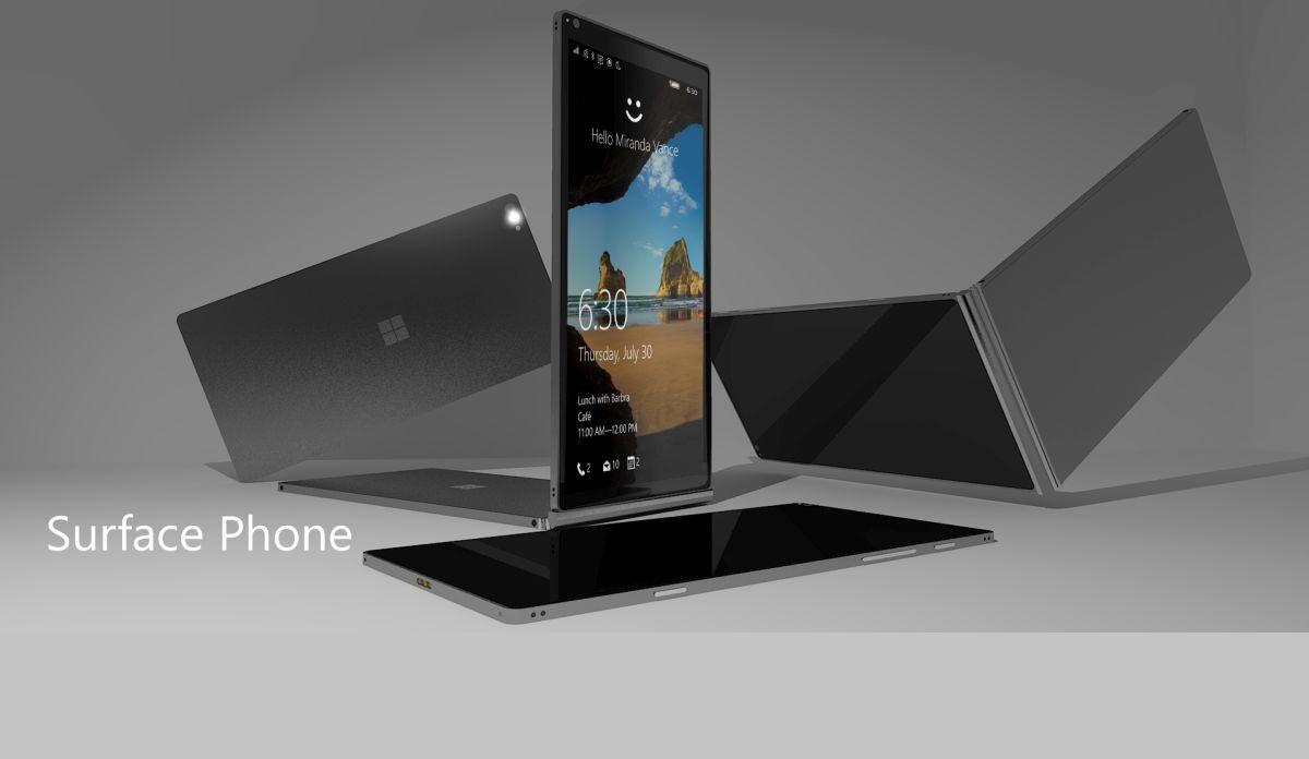 surface-phone-2016-concept-lucas-silva-1