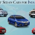 Best-Sedan-Cars-for-Indian-Buyers