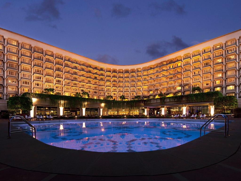 Hotels record higher occupancy during January march