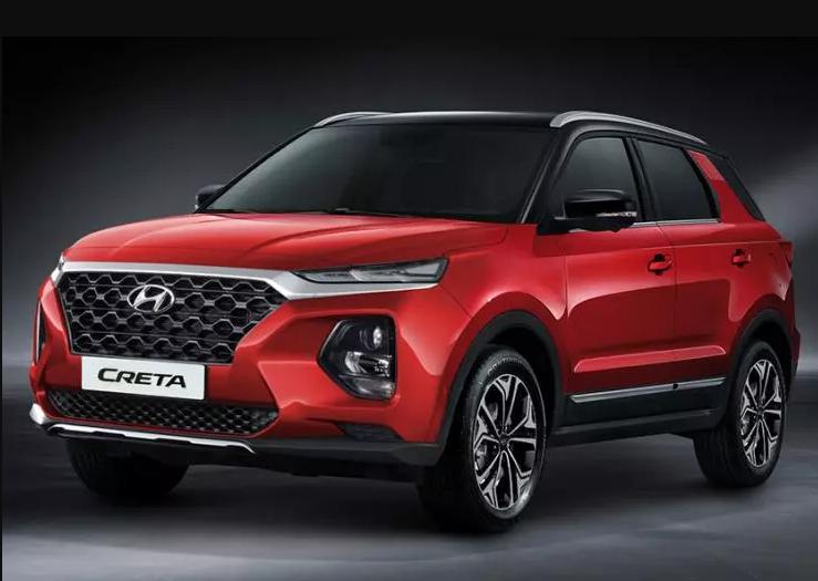Hyundai-Creta-New 2020
