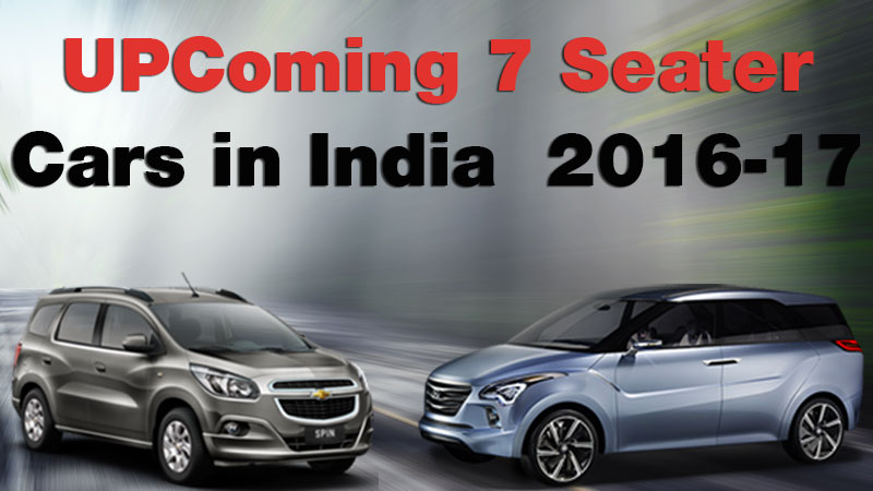 Upcoming-7-Seater-Cars-in-India-2016-17