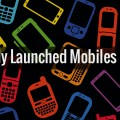 Best New Launched Mobiles in India