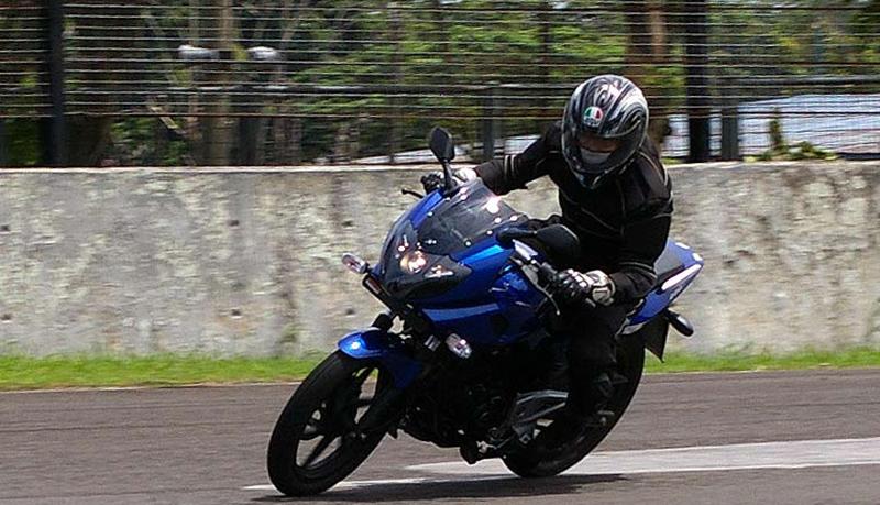 Front Brake or rear Brake on Motorcycle