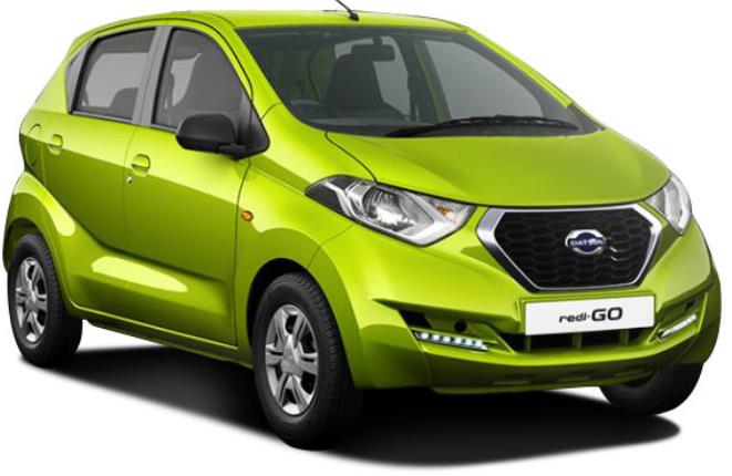 New-datsun-redi-go-india-p