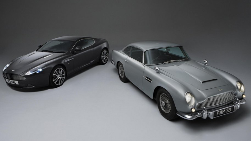 Aston-Martin-D5-and-D9-Old-Vs-New