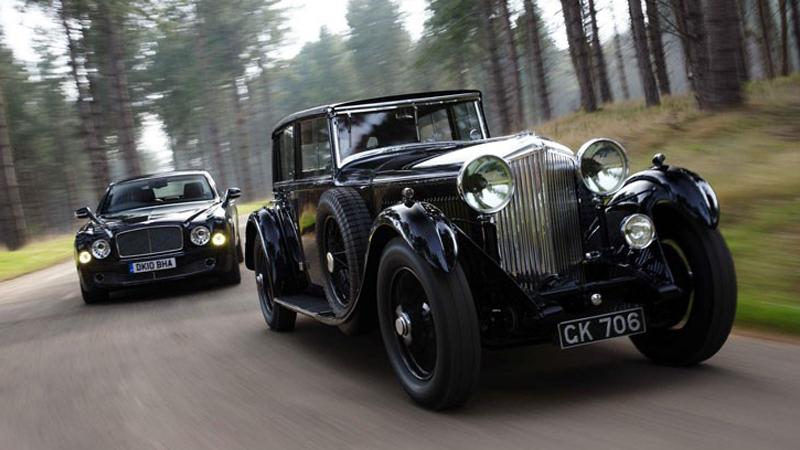 Bentley-Mulsanne-Old-Vs-New