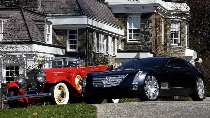 Cadillac-Sixteen-Old-Vs-New