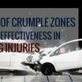 Concept-of-Crumple-Zones