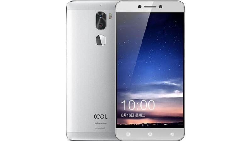 Best smartphone between 10000 to 15000