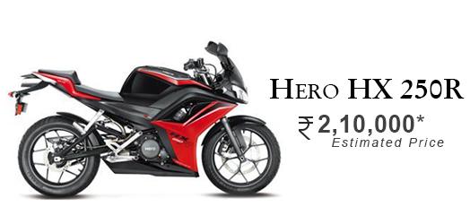 hero honda bike 2014