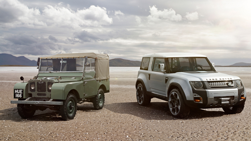 Land-Rover-Defender-old-vs-new