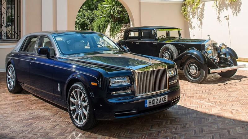 Rolls-Royce-Phantom-Old-Vs-New