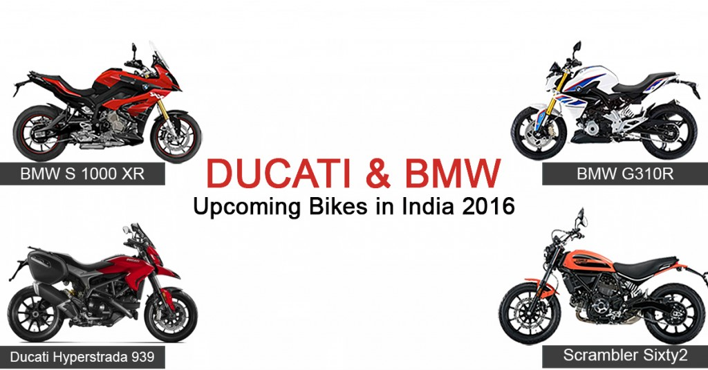upcoming-bikes-in-2016