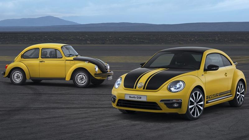 Volkswagen-Beetle-OldVs-New