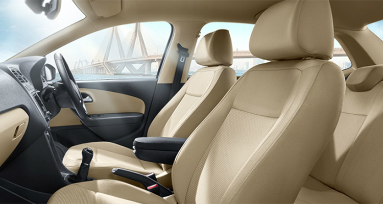 Interior-of-the-Volkswagen-Ameo