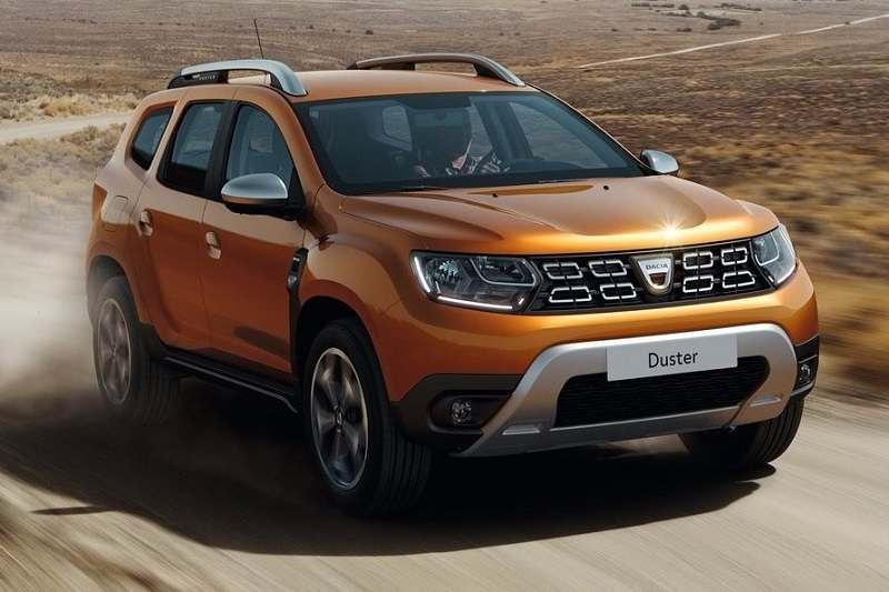 Renault-Duster_2019