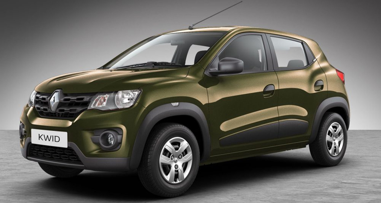 Renault Cars in India  Renault Car Models amp Variants with