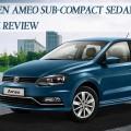 Volkswagen-Ameo-Review