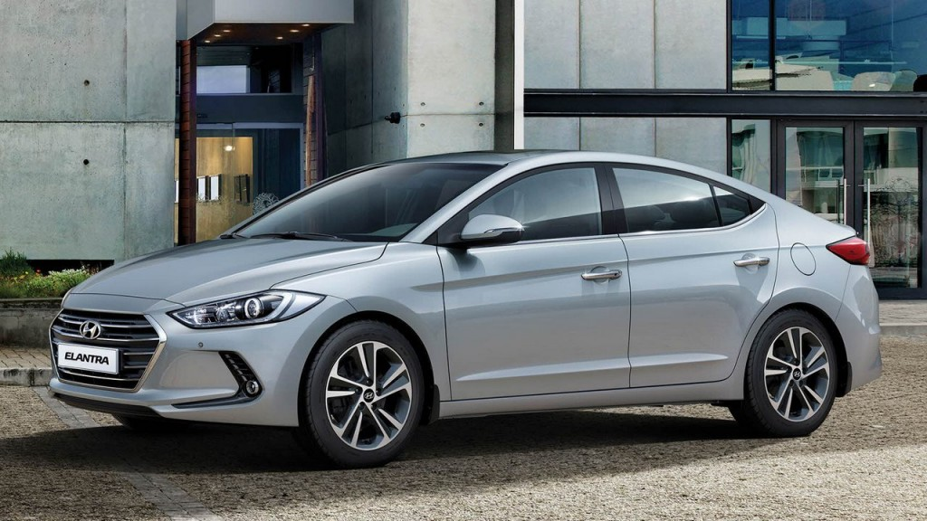 2016-2017-Hyundai-Elantra