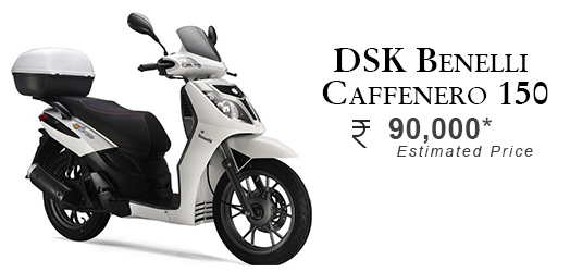 Upcoming Scooters in India 2019 Under 1 Lakh | SAGMart