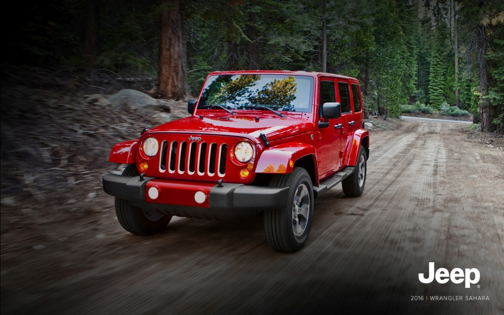 Jeep-2016-Wrangler-Unlimited