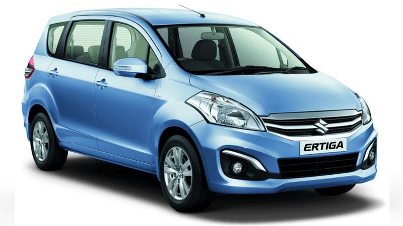 best diesel cars under 9 lakhs. Black Bedroom Furniture Sets. Home Design Ideas