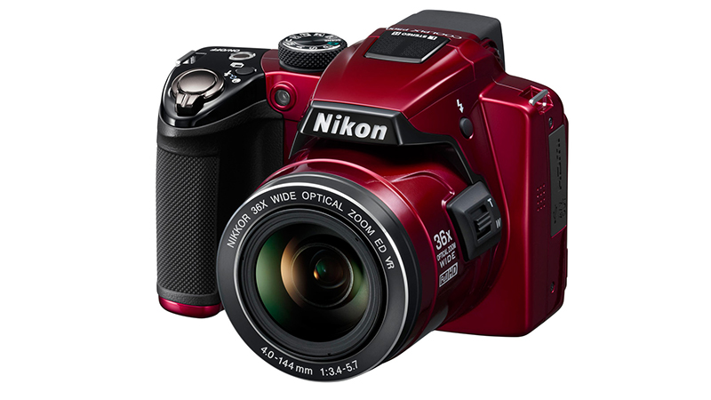 Nikon-Coolpix-P500
