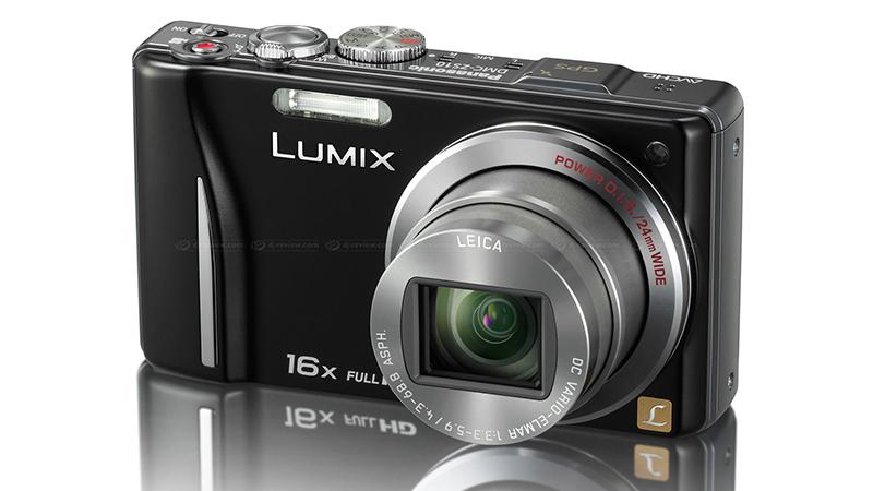 Panasonic-Lumix-ZS10