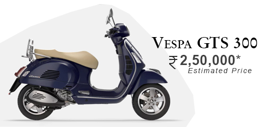 Upcoming Scooters In India 2019 Under 1 Lakh Sagmart
