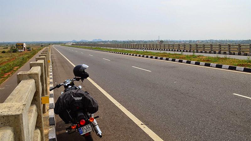Mumbai-Trivandrum