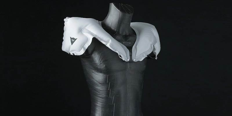 Airbag Suits