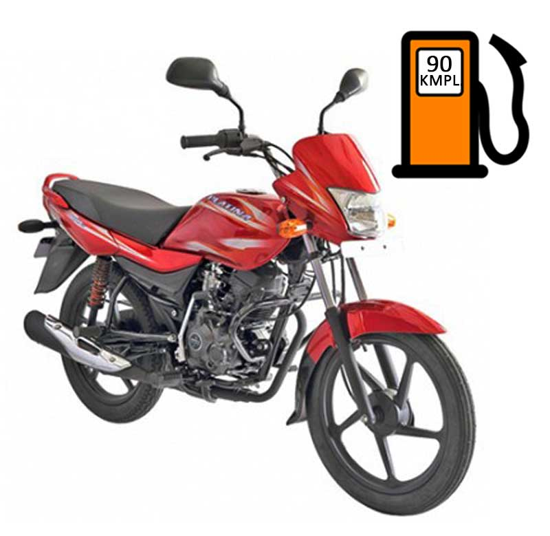 how to make bajaj scooter electric start