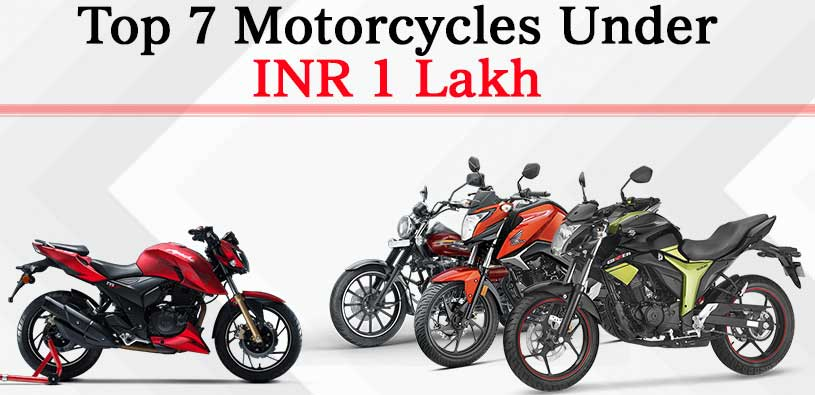 Top-7-Motorcycles-Under-INR-1-Lakh