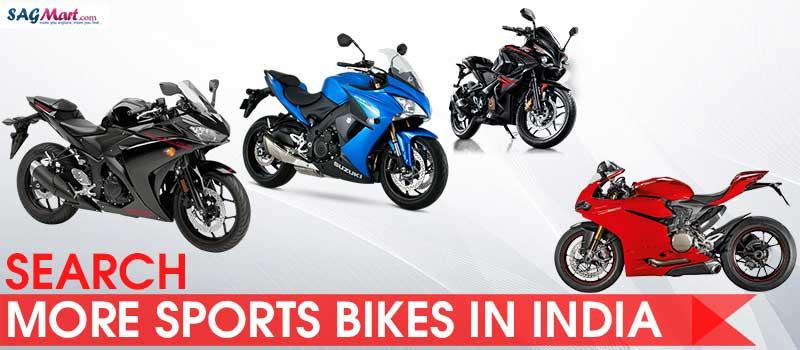 more-sports-bike