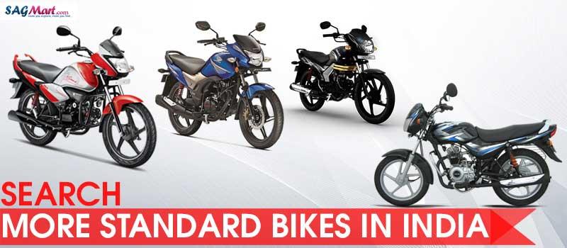 more-standard-bike