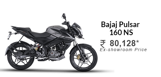 Top Motorcycles Under Inr 1 Lakh In India 2019 Sagmart