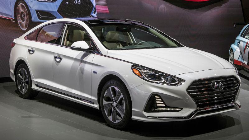 Upcoming Hyundai Cars In India For 2018 19 Sagmart