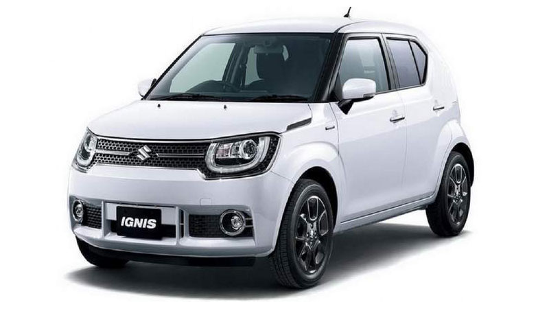 Maruti-Suzuki-Ignis