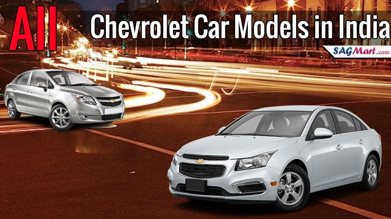 chevrolet-car-models