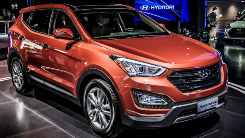 Upcoming Hyundai Cars in India for 2018-19 | SAGMart