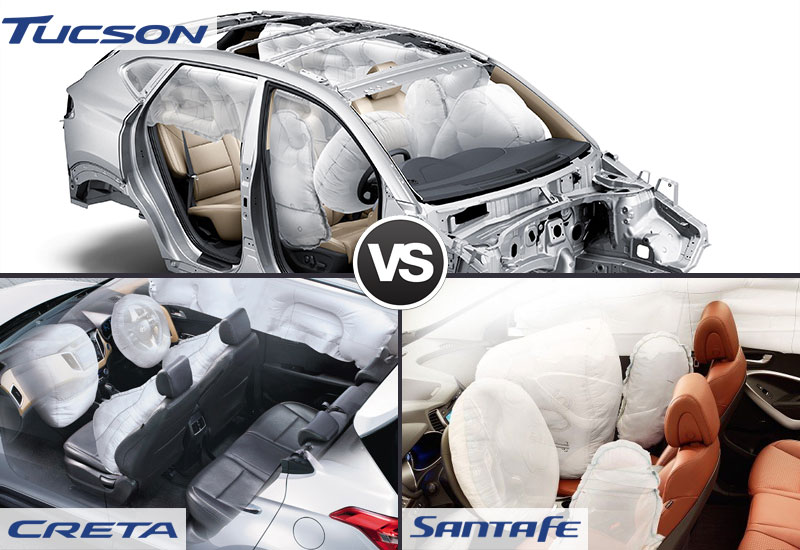 tucson-vs-creta-vs-santa-fe-safety