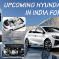 Upcoming 10 Hyundai Cars in India for 2017