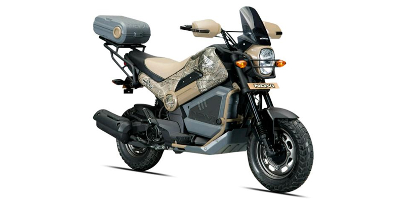 honda-navi-adventure