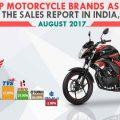 top-motorcycle-sales