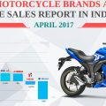 top-motorcycle-sales-report
