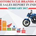 Top Motorcycle Brands